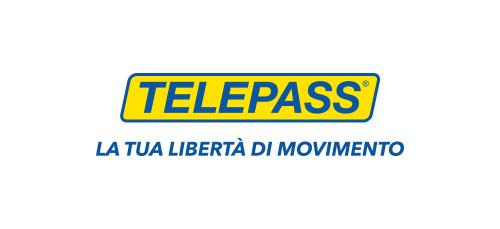 Loghi_Telepass