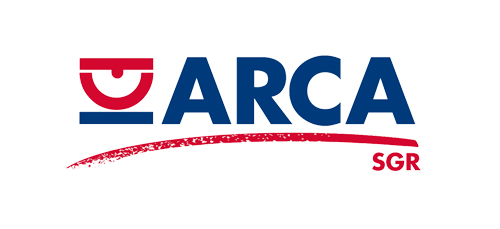 Partner_BRS_Arca