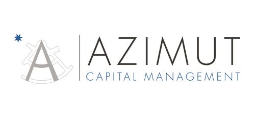 Partner_BRS_Azimut
