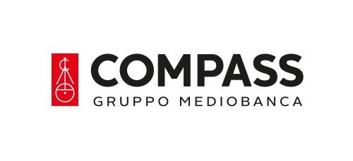 Partner_BRS_Compass