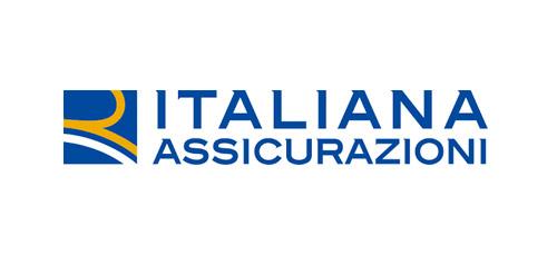 Partner_BRS_Italiana_Assicurazioni