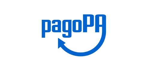 Partner_BRS_PagoPA